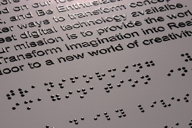 braille_text-accessibility