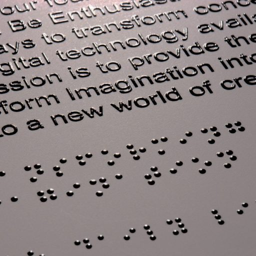 cropped-braille_text-accessibility.jpg