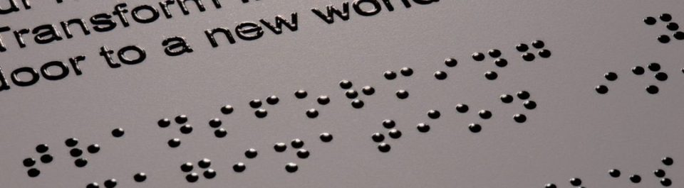 cropped-braille_text-accessibility1.jpg