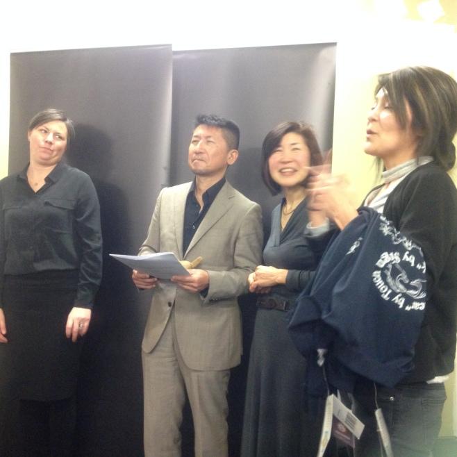 dbv-japanese-visit-13